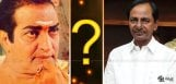 discussion-on-ntr-kcr-biopics