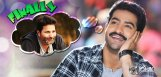 NTR-Trivikram-movie-confirmed