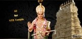 Fan-puts-kidney-on-sale-for-NTR-temple-