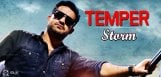 temper-movie-collections-in-tamilnadu