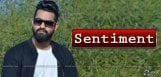 beard-sentiment-in-telugu-films