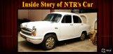 srntr-ambassador-car-purchased-by-kalyan-ram