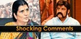 lakshmi-parvathi-comments-about-balakrishna