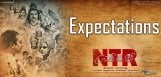 ntr-biopic-expectations-details-