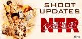 ntr-biopic-shooting-updates