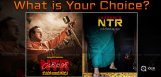 selection-between-two-ntr-biopics