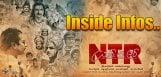 nandamuri-taraka-rama-rao-biopic-inside-infos-