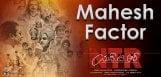mahesh-babu-in-ntr-biopic-details
