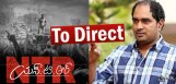 director-krish-walks-out-ntr-biopic-krish-comes-