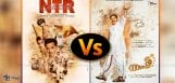 ntr-vs-ysr-which-biopic-has-more-buzz