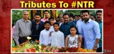 nandamuri-taraka-ramarao-birth-anniversary