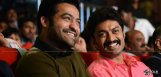 expectations-on-ntr-kalyan-ram-multistarrer