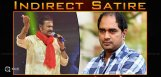 mohan-babu-indirect-satire-on-krishh