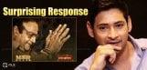 mahesh-babu-responded-on-ntr-biopic