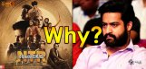 jr-ntr-did-not-respond-on-ntr-biopic