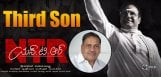 mandali-buddha-prasad-did-a-role-in-ntr