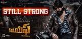 kgf-telugu-movie-still-going-strong