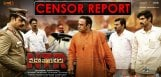 ntr-mahanayakudu-movie-censor-report
