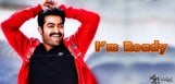 ntr-puri-jagannadh-film-in-may-