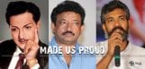 ntr-rgv-rajamouli-made-telugu-cinema-proud
