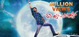NTR039-s-Ramayya-Teaser-enters-Million-Club