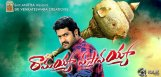 NTR-Harish-film-title-confirmed
