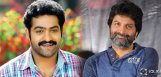NTR-Trivikram-film-confirmed