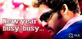 NTR039-s-busy-New-Year