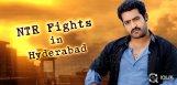 Junior039-s-Rabhasa-in-Hyderabad-outskirts