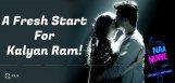 kalyan-ram-tamannah-naa-nuvve-details-