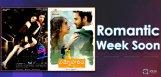 naa-nuvve-sammohanam-movies-release-details