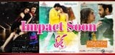 naa-nuvve-tej-i-love-u-sammohanam-movies