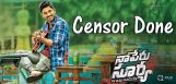 naa-peru-surya-censor-details-