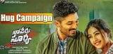 naa-peru-surya-naa-illu-india-hug-india-campaign