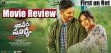 naa-peru-surya-naa-illu-india-telugu-movie-review