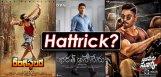 Hattrick-big-hit-naaperu-bharath-ranagsthalam