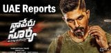 naa-peru-surya-naa-illu-india-censor-reports