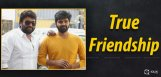 naara-rohith-and-sree-vishnu-friendship
