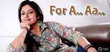 nadhiya-in-trivikram-upcoming-film