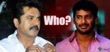 nandigar-sangham-elections-in-tamil-nadu