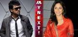 nadiya-acting-in-ram-charan-next-film-news