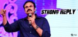 naga-babu-reply-to-pawan-kalyan-fans