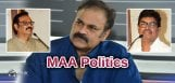 nagababu-relating-maa-elections