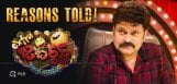 Nagababu-Expressed-His-Reasons-To-Quit-Jabardasth