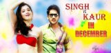 Singh-vs-Kaur-in-December-