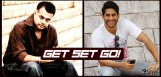 naga-chaitanya-goutham-menen-new-film