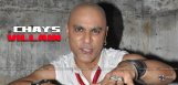 baba-sehgal-playing-villain-in-naga-chaitanya-film
