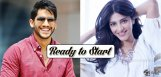 naga-chaitanya-majnu-film-shooting-date-confirmed