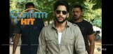 naga-chaitanya-upcoming-movie-majnu
