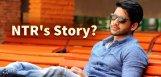 nagachaitanya-gets-jrntr-story-details